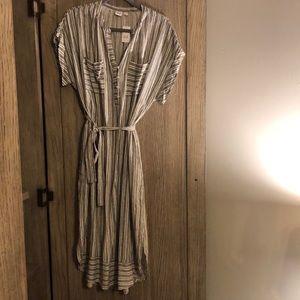 GAP Dress NWT Size Large